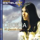 Mi Querida España/Cecilia