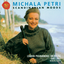 Scandinavian Moods/Michala Petri