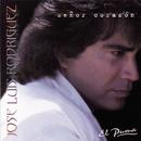 Señor Corazón/José Luis Rodríguez