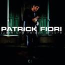 Juste une raison encore/Patrick Fiori
