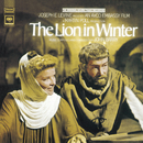 The Lion In Winter/John Barry