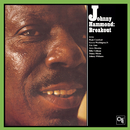 Breakout/Johnny Hammond