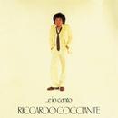 ...E Io Canto/Riccardo Cocciante