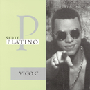 Serie Platino/Vico C
