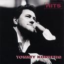 Hits/Tommy Körberg