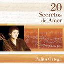 20 Secretos de Amor - Palito Ortega/Palito Ortega