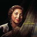 Canta La Tariacuri/Amalia Mendoza