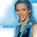 A 20 Ans/Lorie