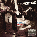 American Excess/Silvertide