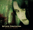 Mother Earth/Within Temptation