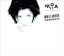 Hie u jetzt / Right Here Right Now/Mia Aegerter