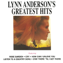 Lynn Anderson's Greatest Hits/Lynn Anderson