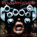 Headtrip To Nowhere/Flybanger