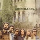Mocedades 5/Mocedades