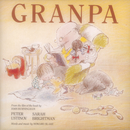Granpa/Howard Blake