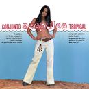 El Soltero/Acapulco Tropical