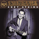 Chet Atkins: RCA Country Legends/Chet Atkins