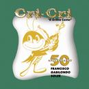 50 Aniversario/Cri-Cri