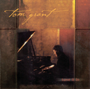 Tune It In/Tom Grant