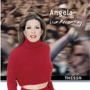 Thisia Live/Angela Dimitriou