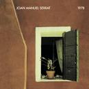 1978/Joan Manuel Serrat