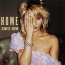 Home/Jennifer Brown