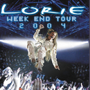 Week End Live Tour/Lorie