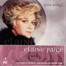 Love Songs/Elaine Paige