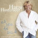 Ich denk an dich/Hansi Hinterseer