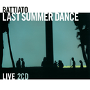 Last Summer Dance - Live/Franco Battiato