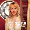 Die 1002. Nacht/Kristina Bach