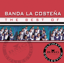 The Best Of - Ultimate Collection/Banda La Costeña
