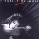 Momento Delicato/Fiorella Mannoia