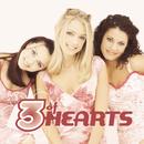 3 Of Hearts/3 of Hearts
