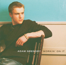 Workin' On It/Adam Gregory