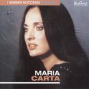 Maria Carta/Maria Carta