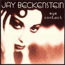 Eye Contact/Jay Beckenstein