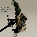 Meccano Mind/Syntax