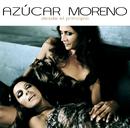 Desde El Principio/Azucar Moreno
