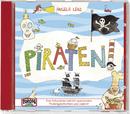 Piraten/Angela Lenz