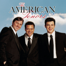 The American Tenors/The American Tenors
