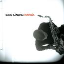 Travesía/David Sanchez