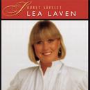 40 Suosituinta/Lea Laven