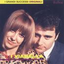 I Vianella/I Vianella