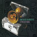 C'MON KIDS/The Boo Radleys