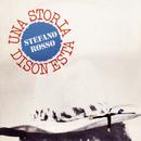 Una Storia Disonesta/Stefano Rosso