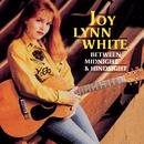 Between Midnight & Hindsight/Joy Lynn White