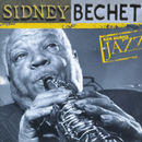 The Definitive/Sidney Bechet