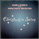 Christmas in Swing/Swing Dance Orchestra