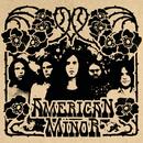 The Buffalo Creek EP/American Minor